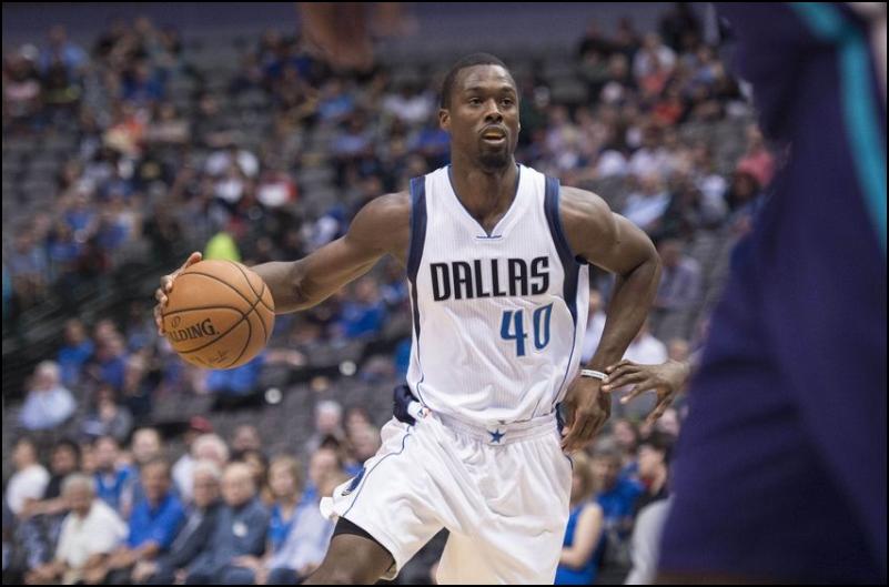 NBA Daily Fantasy Basketball Lineup Picks for 12/26/17