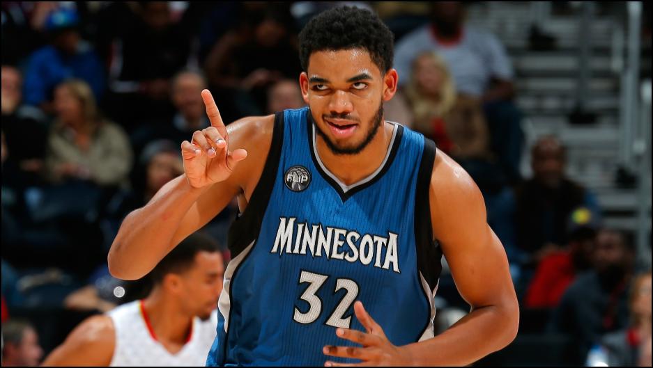 NBA Daily Fantasy Basketball Lineup Picks 12/18/17