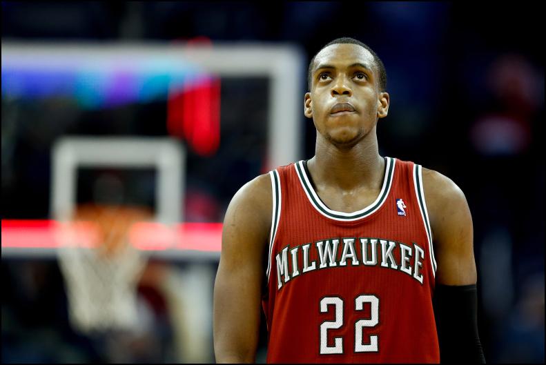 NBA Daily Fantasy Basketball Lineup Picks 12/23/17