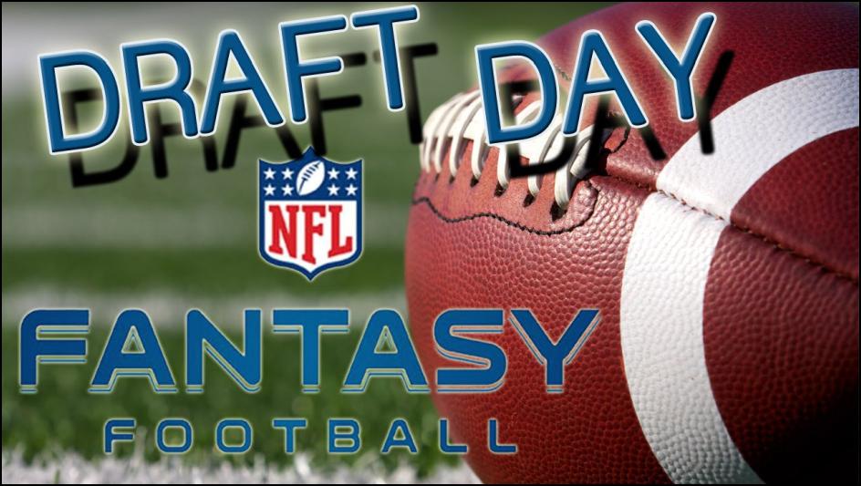 Fantasy Football Draft Strategy 101 - Season Strategies via Lineuplab.com
