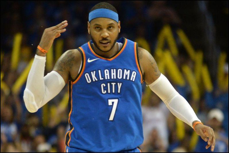 NBA Fantasy Basketball Schedule Analysis for Week 5