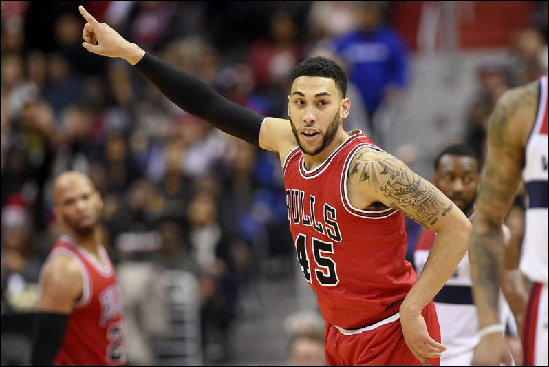 NBA Fantasy Basketball Schedule Analysis for Week 6