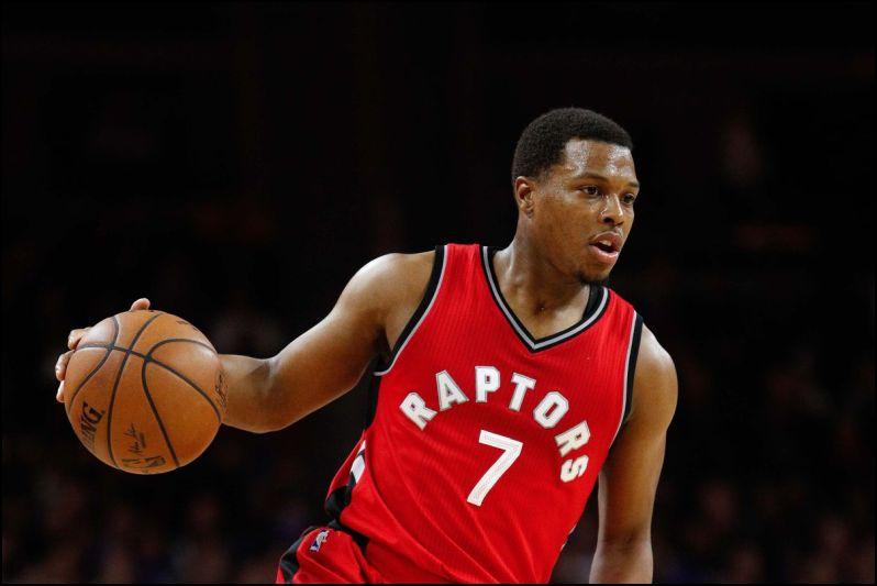 NBA Daily Fantasy Basketball Lineup Picks