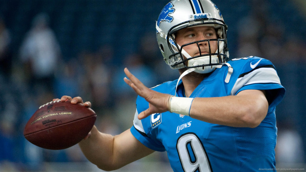 Draftkings NFL Cash & GPP Lineup Daily Fantasy Football Week 10