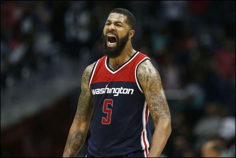 NBA Mock Draft: Second-round picks