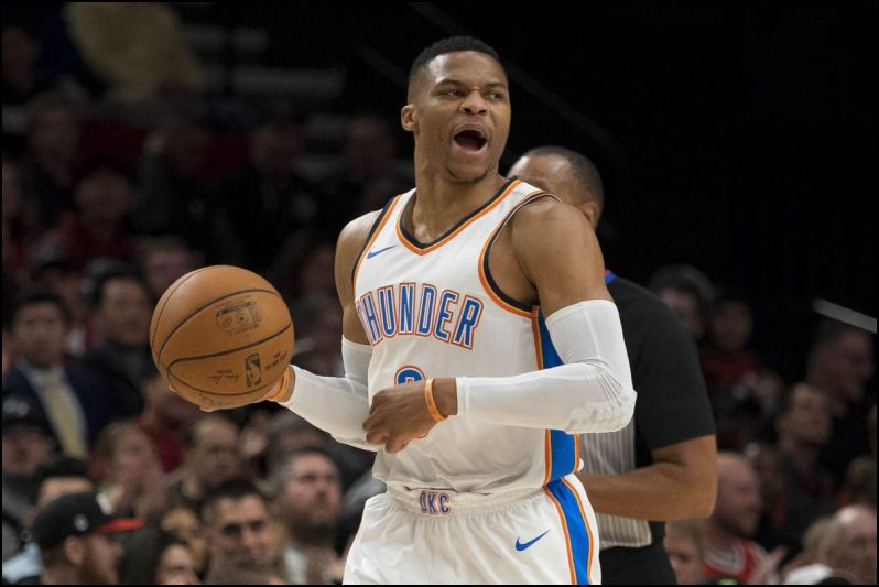 nba fantasy projections Fantasydata is your source for 2018 nfl fantasy football projected stats from passing yards, touchdowns, to rushing yards, we've got you covered sign up today.