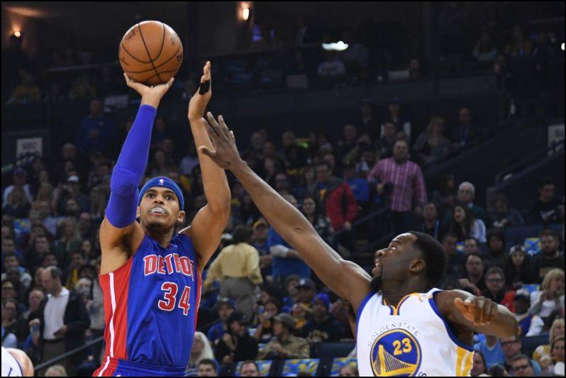 NBA Fantasy Basketball Schedule Analysis for Week 10