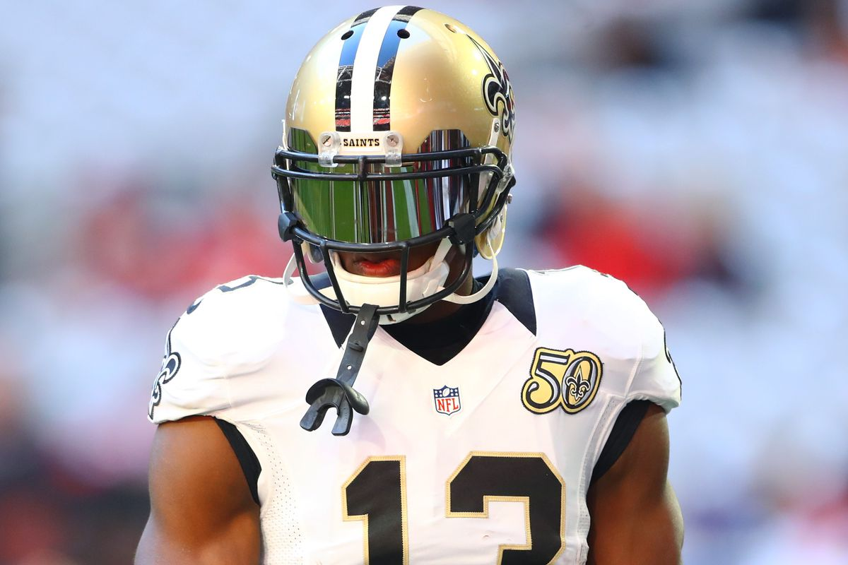 NFL Divisional Round DFS Strategy: Advice, Picks, Sleepers for Draftkings, Fanduel Playoff Tournaments