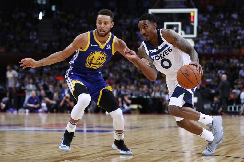 NBA Daily Fantasy Basketball Lineup Picks for 12/12/17
