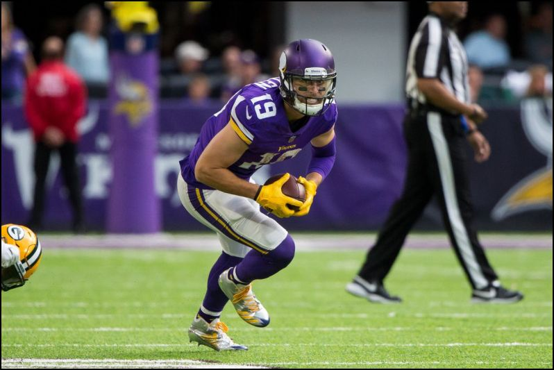 Daily Fantasy Football Lineup Recommendations - Conference Championships