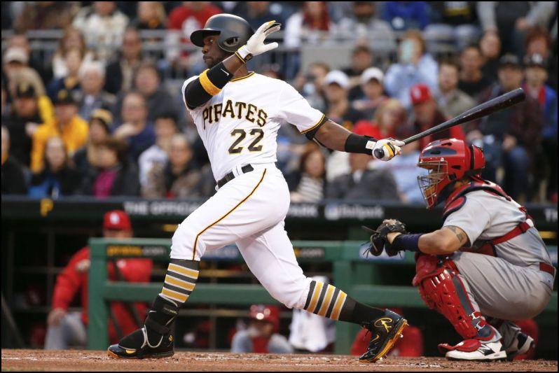 MLB Fantasy Baseball Trade Analyzer and Off-Season Signings