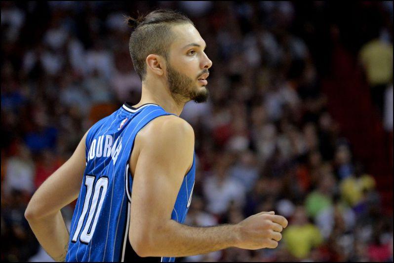 NBA Fantasy Basketball Schedule Analysis for Week 15