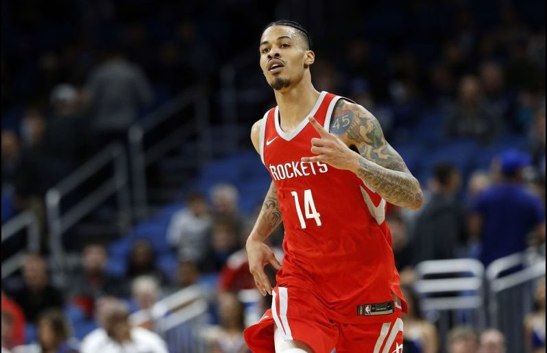 NBA Daily Fantasy Basketball Sleepers Lineup Picks for 3/27/18