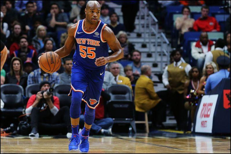 NBA Fantasy Basketball Schedule Analysis for Week 14