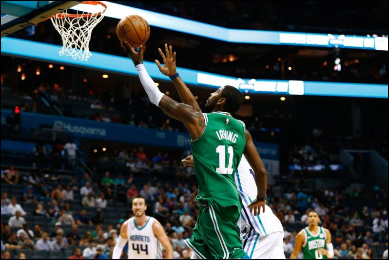 NBA Fantasy Basketball Schedule Analysis for Week 13