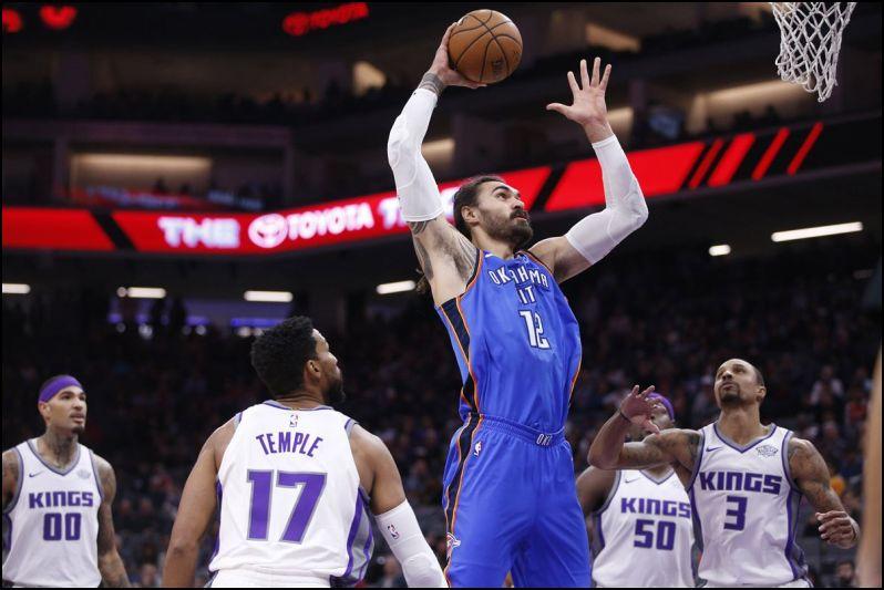 NBA Daily Fantasy Basketball Lineup Picks - Value Plays