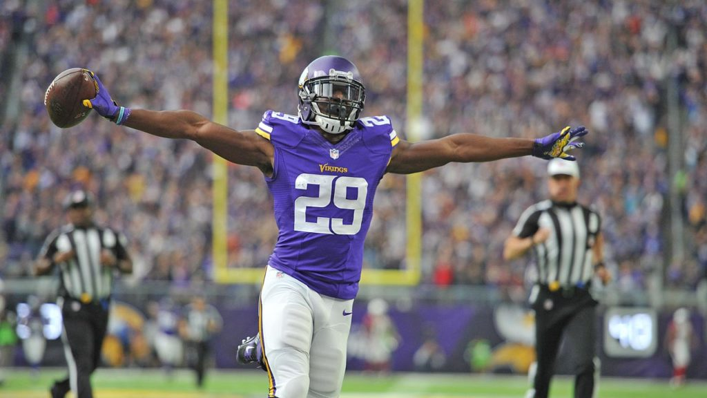 Draftkings NFL Cash & GPP Lineup Daily Fantasy Football Divisional Round