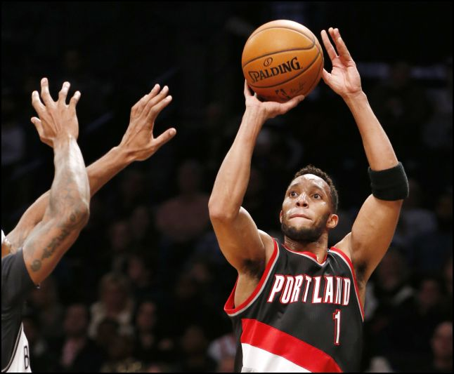 NBA Daily Fantasy Basketball Value Plays Lineup Picks for 1/9/18