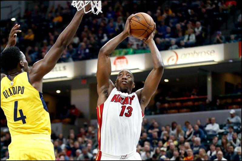 NBA Daily Fantasy Basketball Sleepers Lineup Picks for 2/14/18