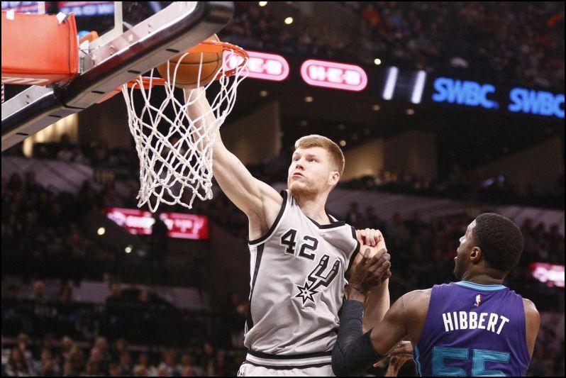 NBA Daily Fantasy Basketball Sleepers Lineup Picks for2/28/18