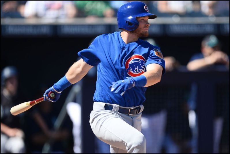 Fantasy Baseball Season Preview: Second Base