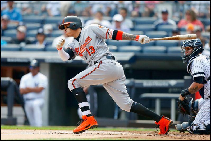 Fantasy Baseball Season Preview: BABIP Trends - Lineuplab