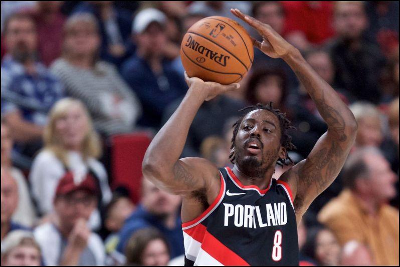 NBA Daily Fantasy Basketball Sleepers Lineup Picks for 3/28/18