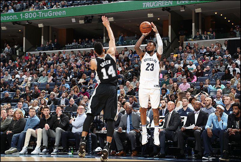 NBA Daily Fantasy Basketball Sleepers Lineup Picks for 3/9/18