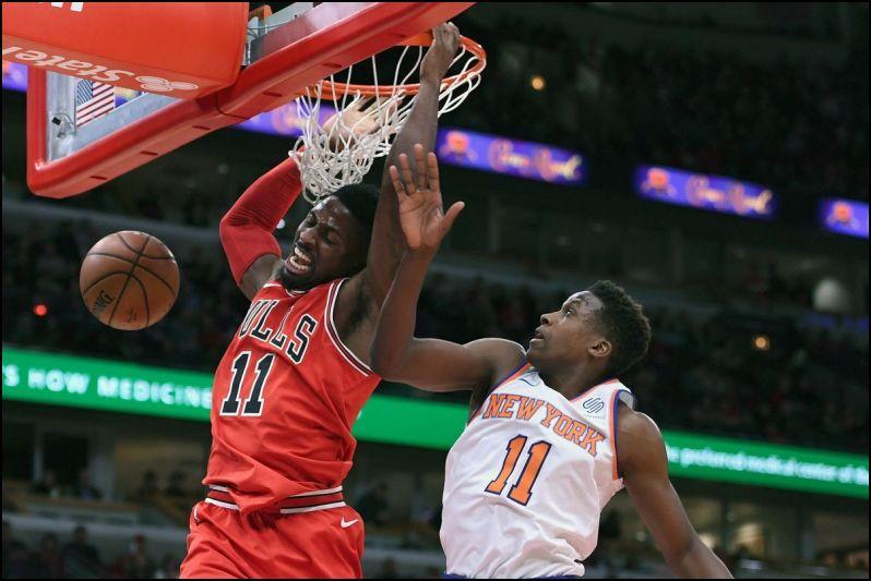 NBA Daily Fantasy Basketball Sleepers Lineup Picks for 3/23/18