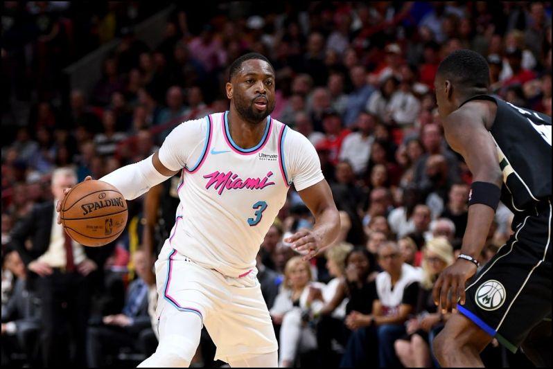 NBA Daily Fantasy Basketball Sleepers Lineup Picks for 3/8/18