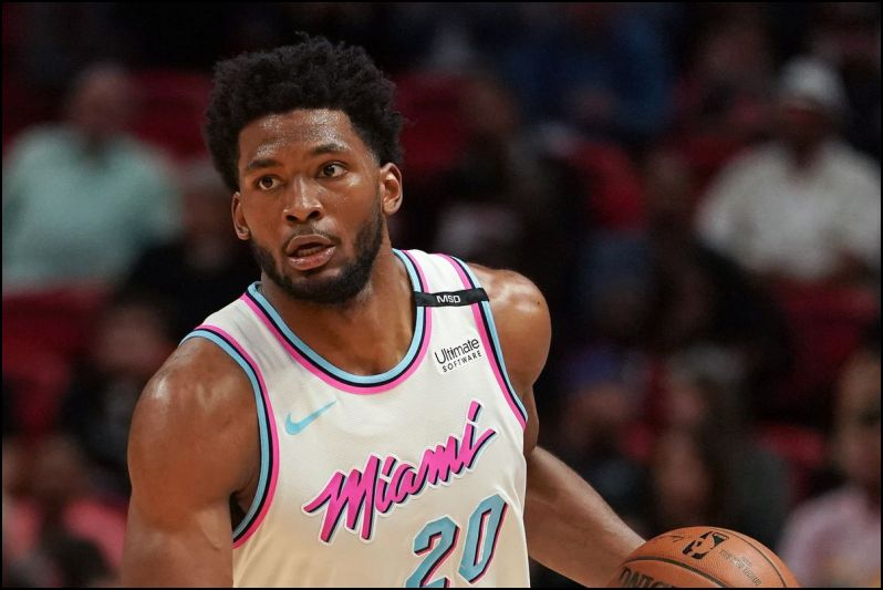 NBA Daily Fantasy Basketball Sleepers Lineup Picks for 3/14/18