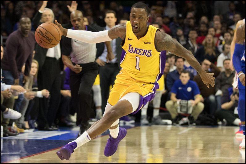 NBA Daily Fantasy Basketball Sleepers Lineup Picks for 3/22/18