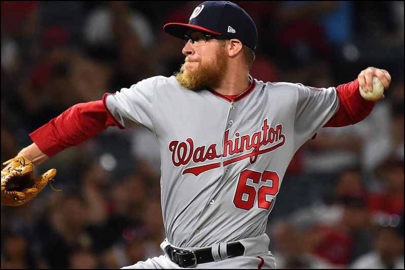 2018 MLB Fantasy Baseball Season Preview: Closers