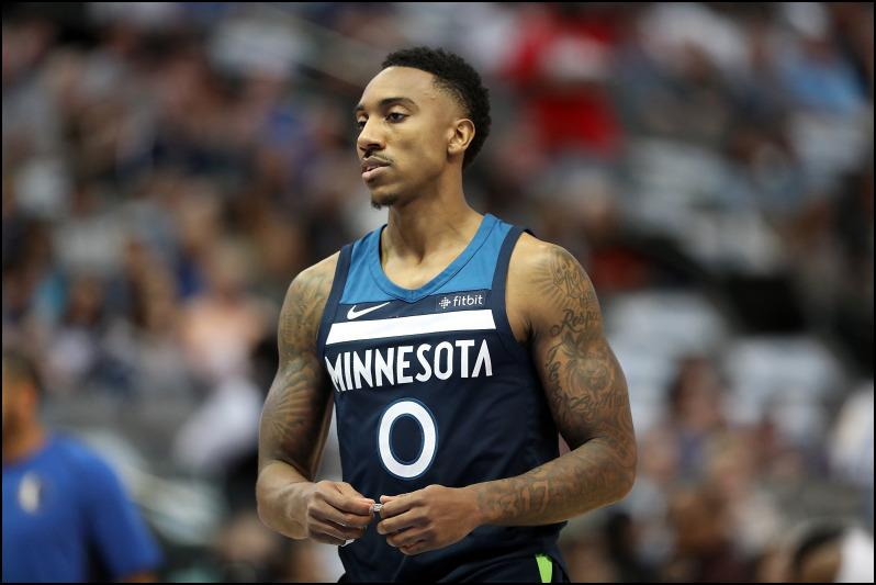 Daily Fantasy Basketball NBA Sleepers Lineup Picks for3/01/18
