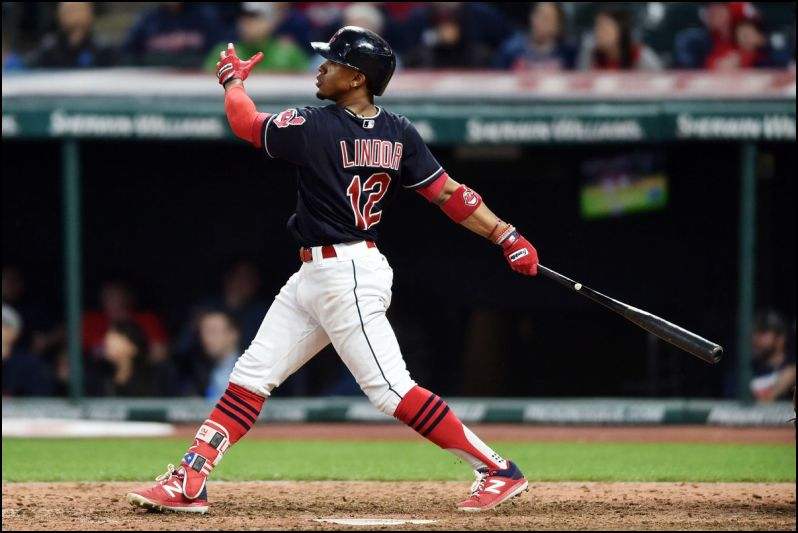 MLB Daily Fantasy Baseball Recommendations for 4/4/18
