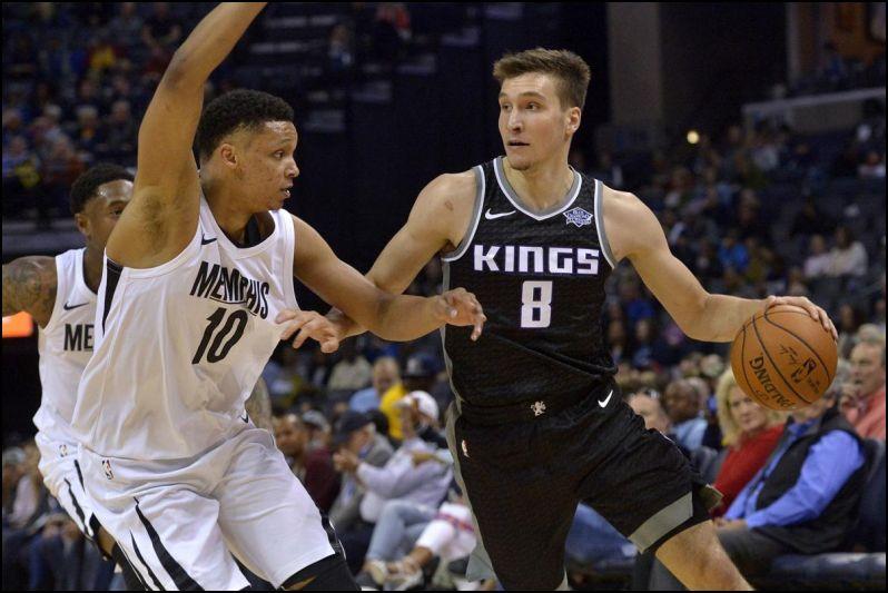 NBA Daily Fantasy Basketball Sleepers Lineup Picks for 4/11/18