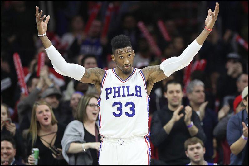 NBA Daily Fantasy Basketball Sleepers Lineup Picks for 4/4/18