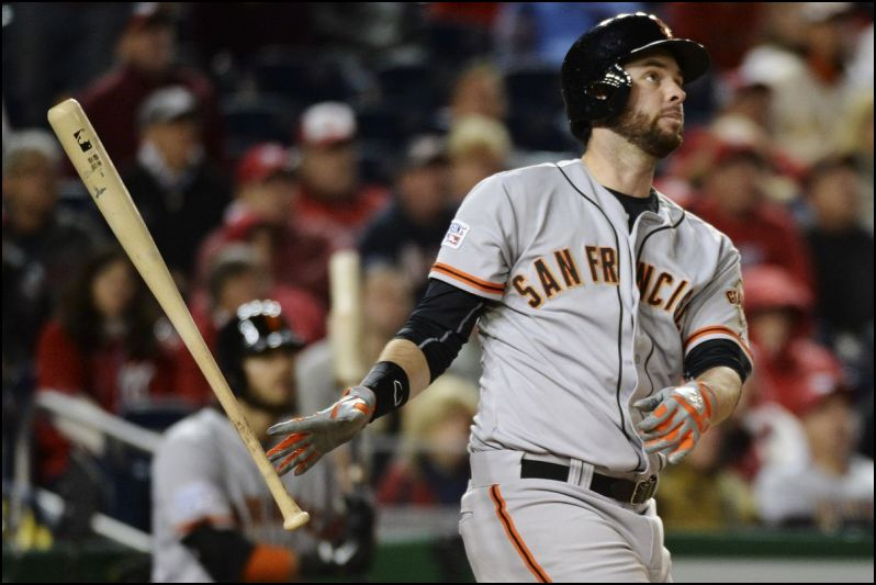 MLB Daily Fantasy Baseball Recommendations for 6/20/18