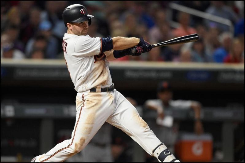 MLB Daily Fantasy Baseball Recommendations for 6/13/18