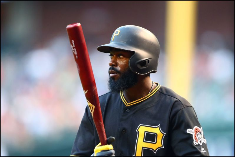 MLB Daily Fantasy Baseball Recommendations for 6/18/18
