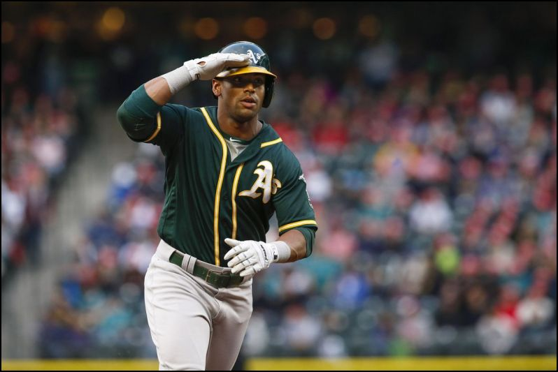 MLB Daily Fantasy Baseball Recommendations for 8/10/18