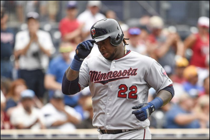 MLB Daily Fantasy Baseball Recommendations for 8/16/18