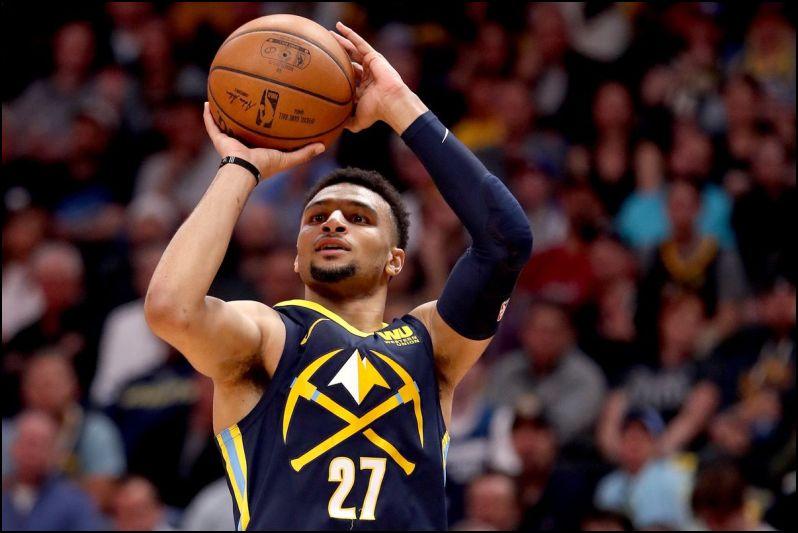NBA Daily Fantasy Basketball Sleeper Lineup Picks for 10/25/18