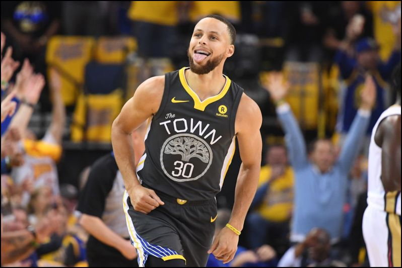 NBA Daily Fantasy Basketball Sleeper Lineup Picks for 10/16/18