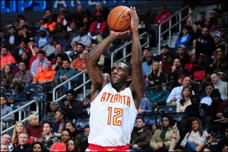 NBA Daily Fantasy Basketball Sleeper Lineup Picks for 10/17/18