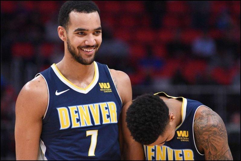 NBA Daily Fantasy Basketball Sleeper Lineup Picks for 10/29/18