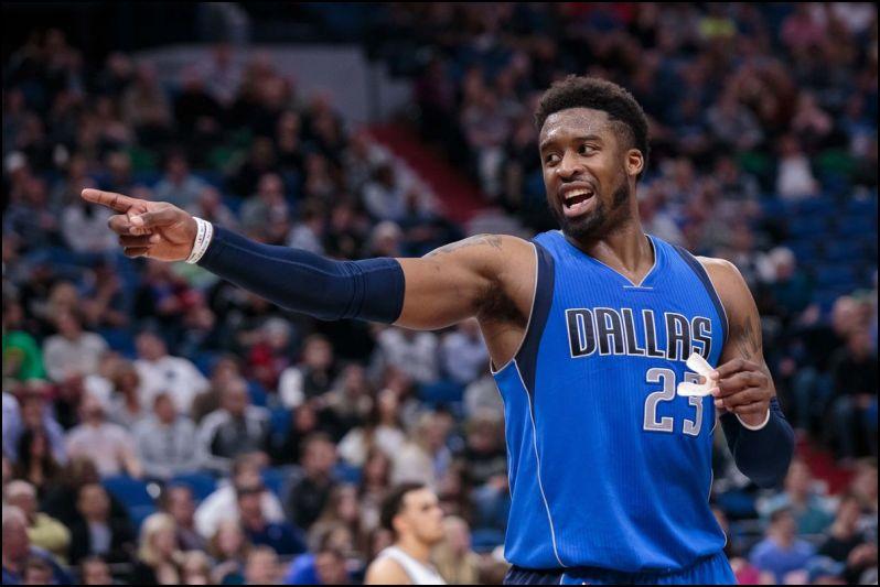NBA Daily Fantasy Basketball Sleeper Lineup Picks for 10/31/18