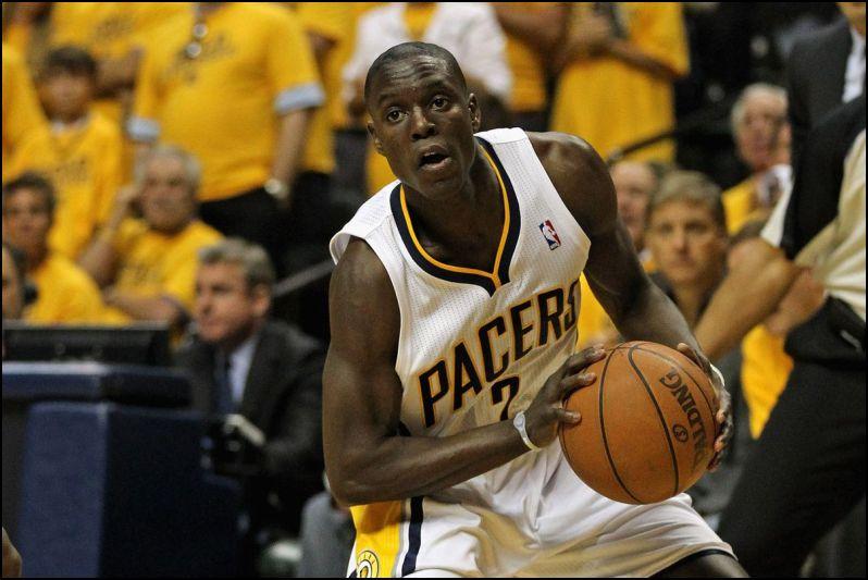 NBA Daily Fantasy Basketball Sleeper Lineup Picks for 11/29/18