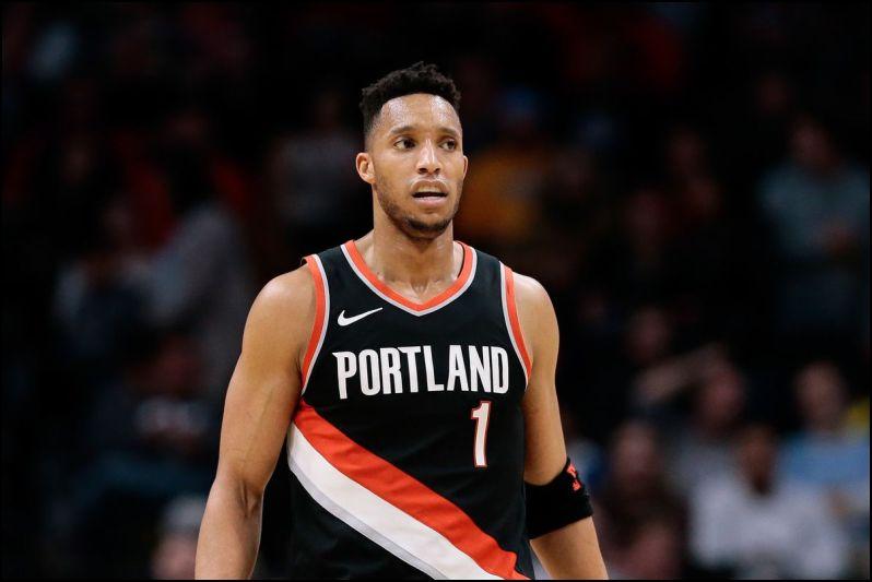 NBA Daily Fantasy Basketball Sleeper Lineup Picks for 11/8/18