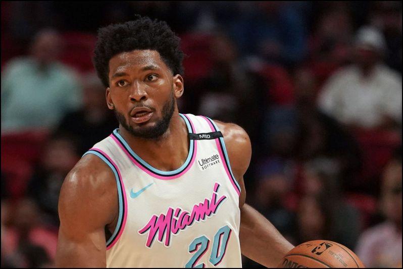 NBA Daily Fantasy Basketball Sleeper Lineup Picks for 11/7/18